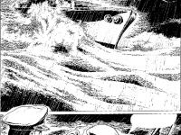 fumetti-42