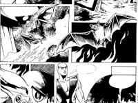 fumetti-44