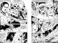 fumetti-9