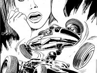 illustrazioni-40