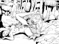 mostri-016-copia