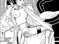 sex-013-copia