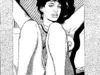sex-016-copia