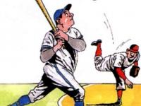sport-0