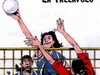sport-16