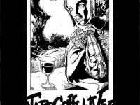 tarocchi-del-vino-0