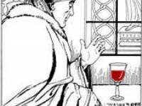 tarocchi-del-vino-15