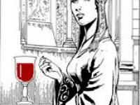 tarocchi-del-vino-16
