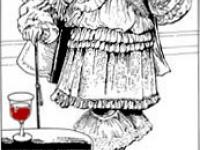 tarocchi-del-vino-18