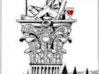 tarocchi-del-vino-5