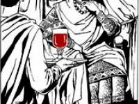 tarocchi-del-vino-9