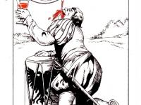 tarocco-del-vino